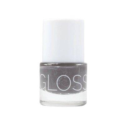 Glossworks - Nail Polish: Mardi Gris