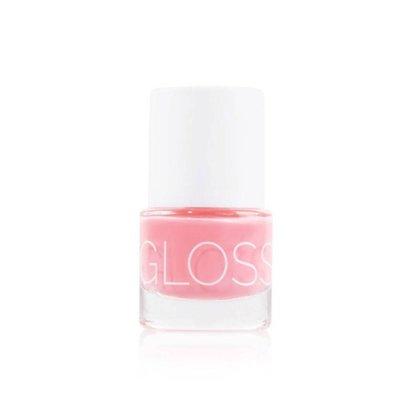 Glossworks - Nail Polish: Pink Champagne
