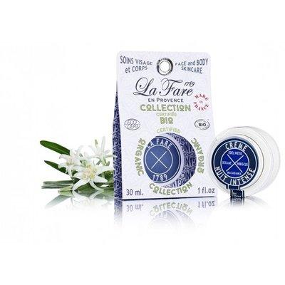 La Fare 1789 - Intense Night Cream