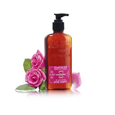 La Fare 1789 - Divine Shampoo