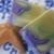 Zeep met calendula, helende eigenschappen