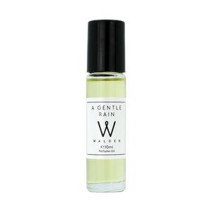 100% natuurlijk parfum in roller