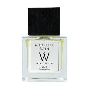 100% natuurlijk parfum