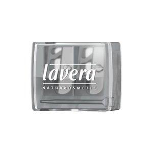 Puntenslijper | Lavera
