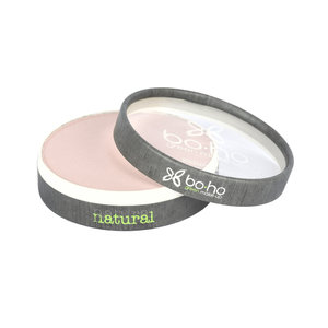 Roze highlighter