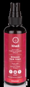 Wonder hair tonic | Khadi