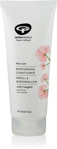 Moisturising Conditioner | Green People