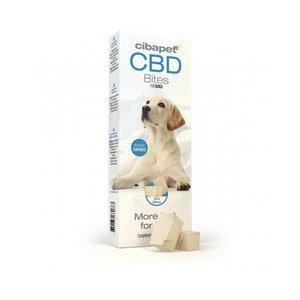 CBD snack voor honden | Cibapet
