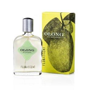Olong | Florascent eau de parfum