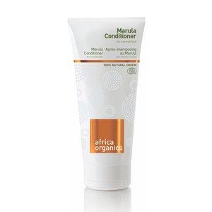 Marula conditioner   Africa Organics