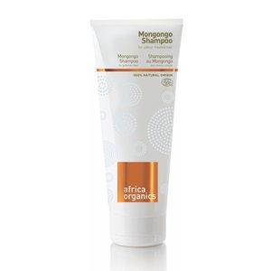 Mongongo shampoo | Africa Organics