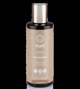 Shikakai shampoo | Khadi
