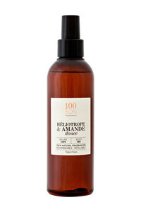 Heliotrope Et Amande Douce | Body Mist