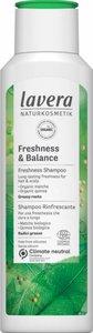 Freshness & Balance Shampoo