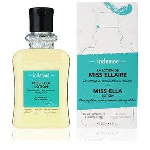 Miss Ella | Indemne