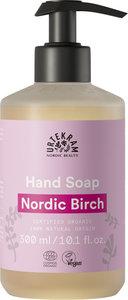 Vloeibare Handzeep: Nordic Birch