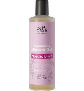 Douchegel Nordic Birch   Urtekram