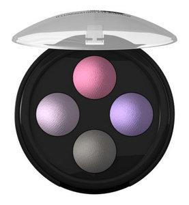 Lavender couture oogschaduw | Lavera