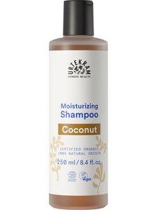 Shampoo Coconut | Urtekram