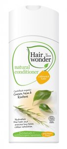 Hair Wonder - Natural Conditioner voor gekleurd haar