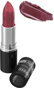 Maroon Kiss | Lipstick