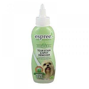 Espree - Tear & Spot Remover