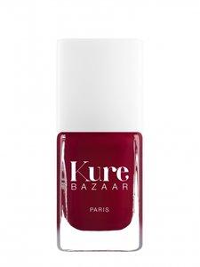 Cherie | Kure Bazaar