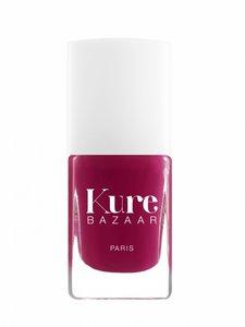 September | Kure Bazaar