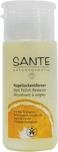 Nagellak Remover | Sante