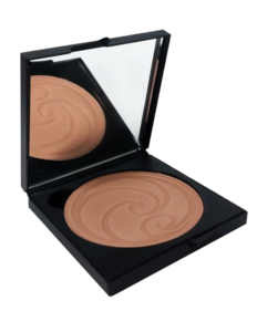 Compact powder | Deep
