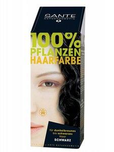 Sante - Haarverf Zwart