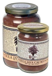 Cacaodrank Gula Java