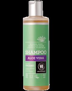 Aloë Vera Shampoo Normaal Haar | Urtekram