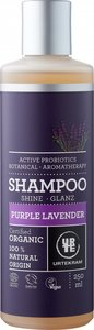 Lavendel shampoo | Urtekram