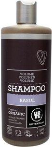 Urtekram - Rhassoul Shampoo 500 ml