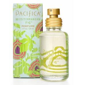 Pacifica - Mediterranean Fig Spray Eau de Parfum