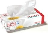 Tissues Extra Soft