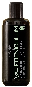 Aman Prana - Mondolie Foeniculum 200 ml