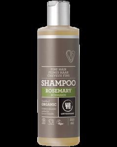 Rozemarijn Shampoo | Urtekram