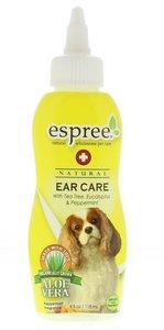 Espree - Ear Care