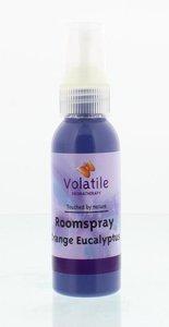 Volatile - Roomspray Orange Eucalyptus