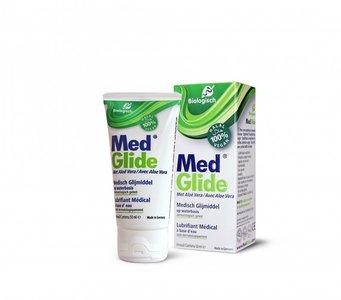 Medglide - Biologisch Glijmiddel 50 ml