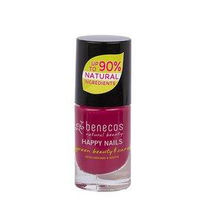 Benecos - Nagellak Wild Orchid