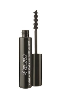 Benecos - Mascara Smooth Brown