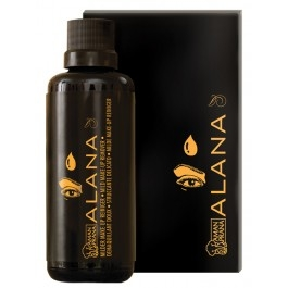 Aman Prana - Alana Milde Make-up Reiniger