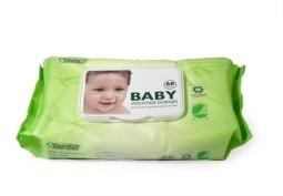 Smartkids - Eco Baby Wipes / Babydoekjes