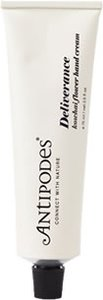 Antipodes - Deliverance Kowhai Flower Handcream