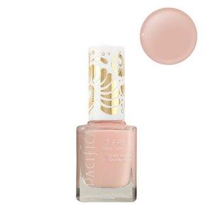 Pacifica - Nagellak Pink Moon