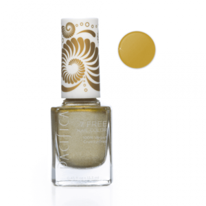 Pacifica - Nagellak Heart Of Gold