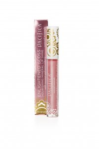 Pacifica - Enlightened Lipgloss Beach Kiss (Lip Shine)